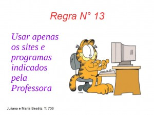 Regra 13_06_ Juliana_Maria Beatriz