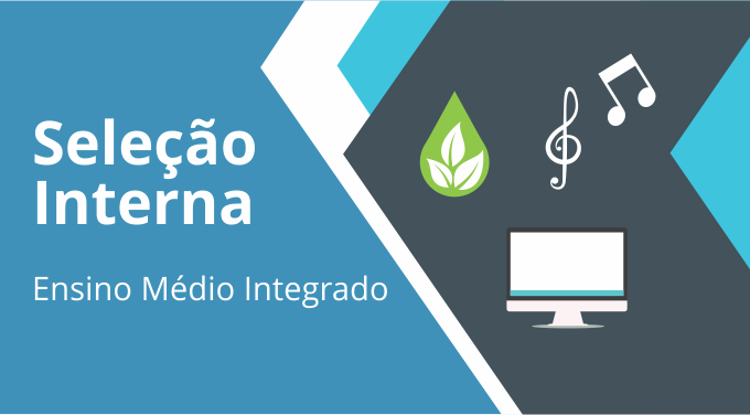 ensino_medio_integrado