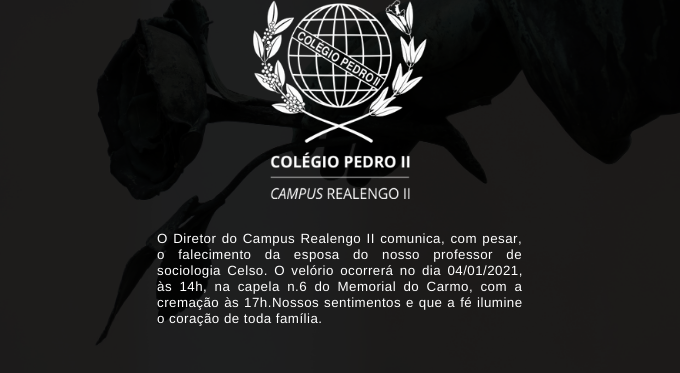 Nota esp prof Celso