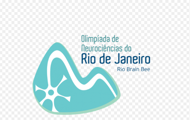 olimpiada neurociencia