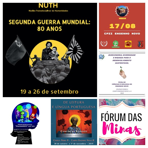 folder-feira-de-cienciasVi-COLLAGE