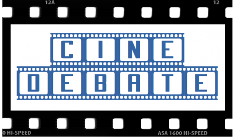 Cartela_cine_debate