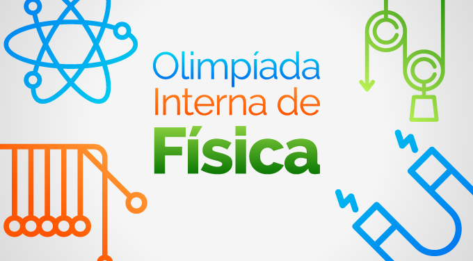 olimpiada_interna_fisica_680_color
