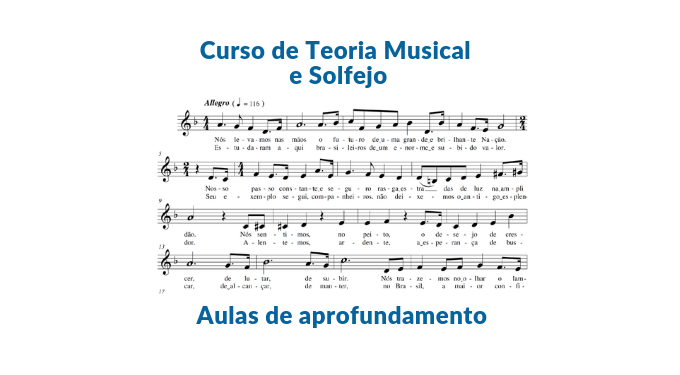 Cartela_Curso Ed Musical