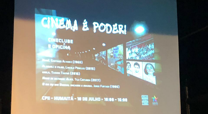 Cartela_Mostra_Cinema