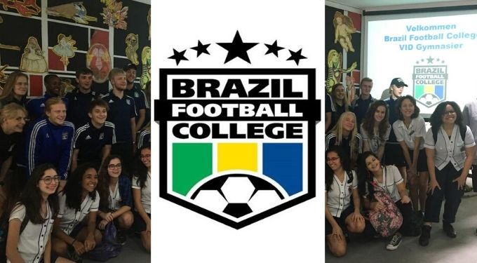 Cartela_Brazil_football_College_2019