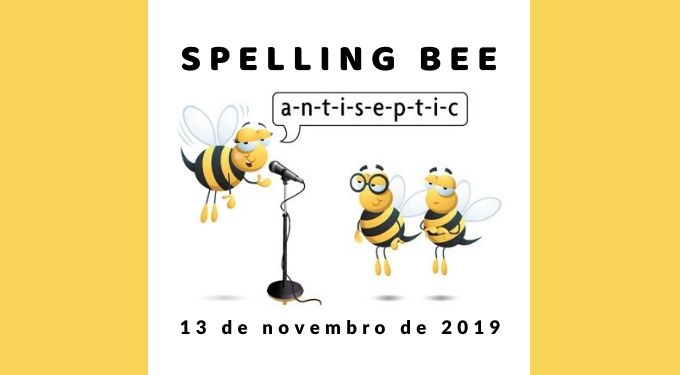 Cartela_SPELLING BEE 2019
