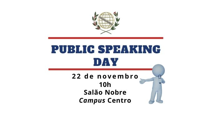 Cartela_Public_Speaking_Day