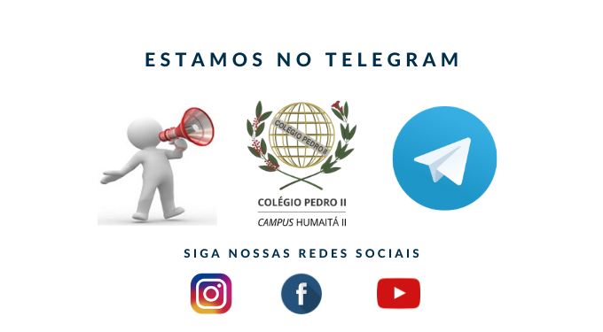 Cartela_TELEGRAM_SITE