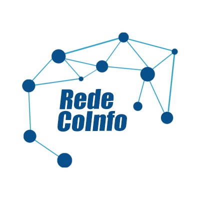 Rede Coinfo02